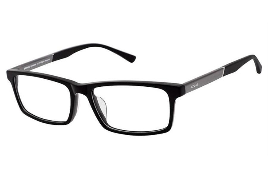 Crocs Eyewear CF 4330 Eyeglasses in Crocs Eyewear CF 4330 Eyeglasses