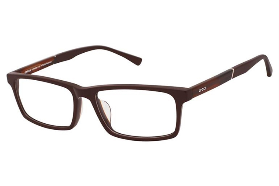 Crocs Eyewear CF 4330 Eyeglasses in 40BN