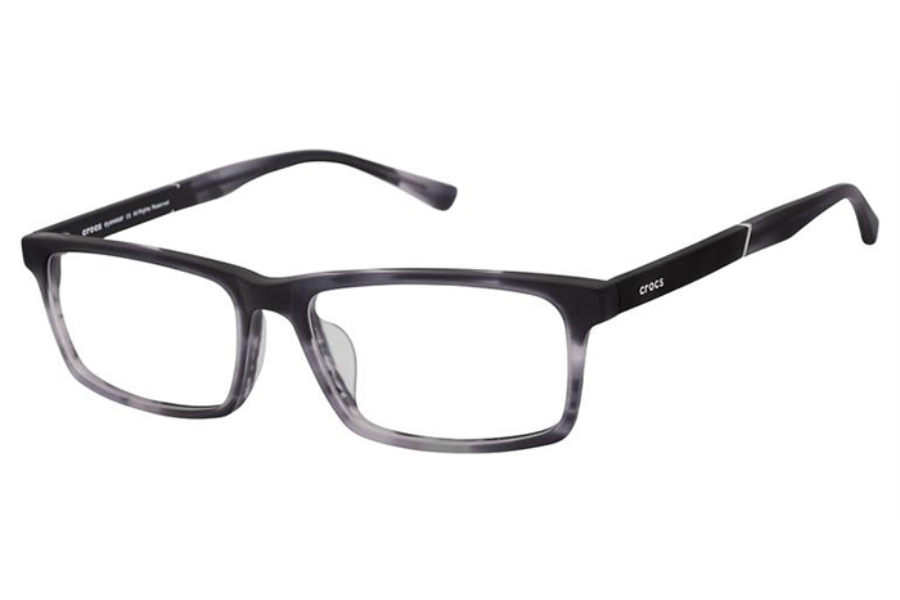 Crocs Eyewear CF 4330 Eyeglasses in 80GY