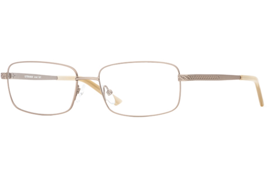 Cutter & Buck Locust Eyeglasses in Cutter & Buck Locust Eyeglasses