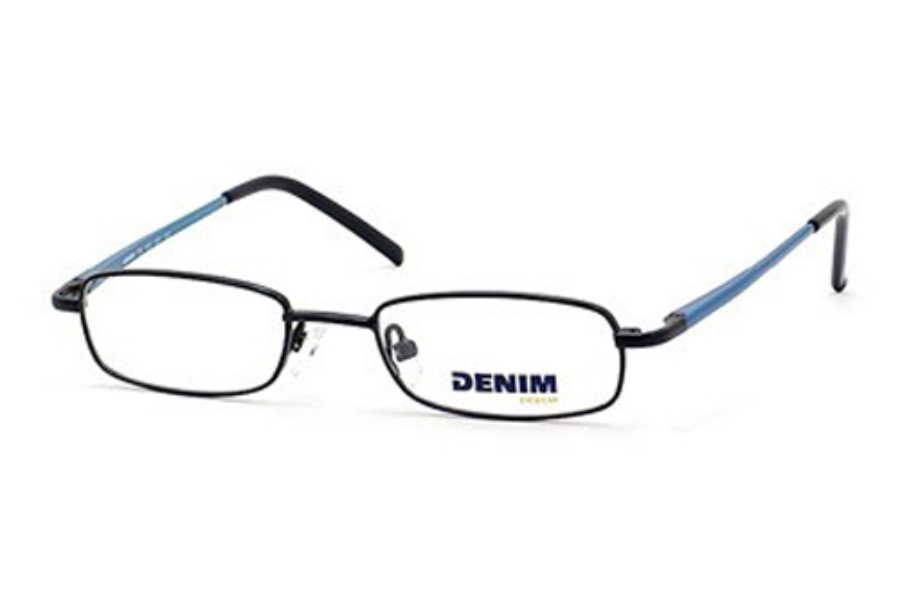 DENIM DN 403 Eyeglasses in DENIM DN 403 Eyeglasses