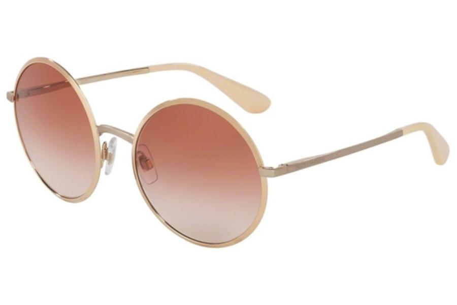 f55ff51cfeb ... Dolce   Gabbana DG 2155 Sunglasses in Dolce   Gabbana DG 2155 Sunglasses  ...