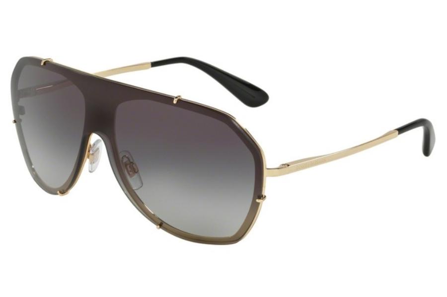 2f603854ebd5 ... Dolce   Gabbana DG 2162 Sunglasses in Dolce   Gabbana DG 2162 Sunglasses  ...