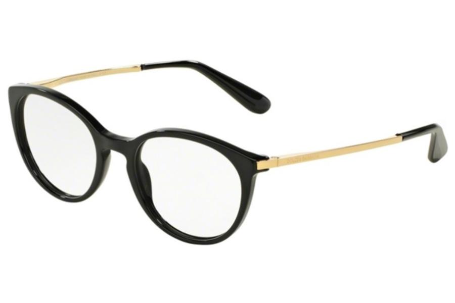 92a4080d7334 ... Havana; Dolce & Gabbana DG 3242 Eyeglasses in Dolce & Gabbana DG 3242  Eyeglasses ...