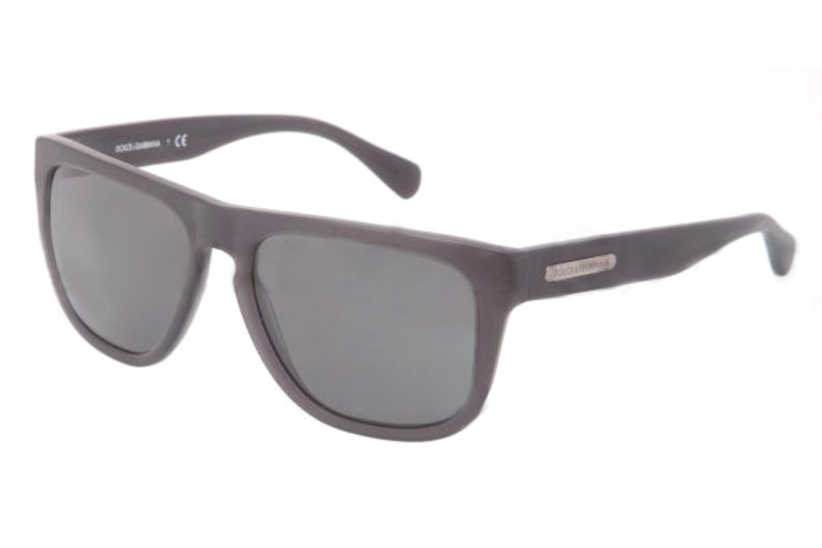 2e2119b0a45b ... Dolce   Gabbana DG 4222 Sunglasses in Dolce   Gabbana DG 4222 Sunglasses  ...