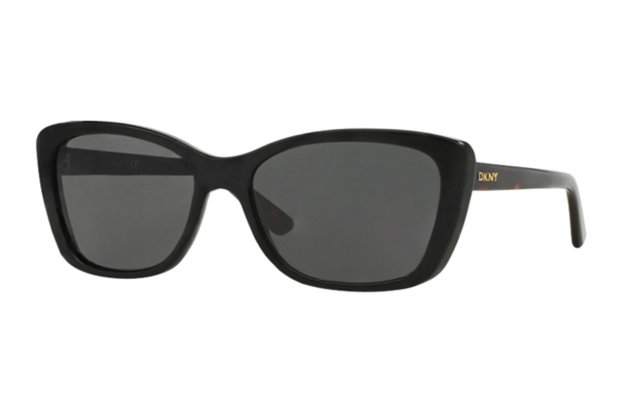 DKNY DY 4130 Sunglasses in DKNY DY 4130 Sunglasses