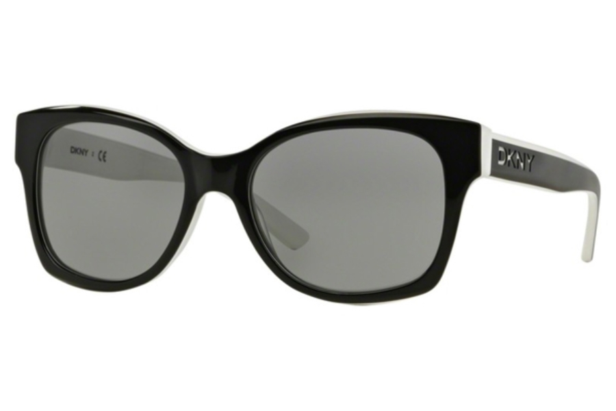 DKNY DY 4132 Sunglasses in DKNY DY 4132 Sunglasses