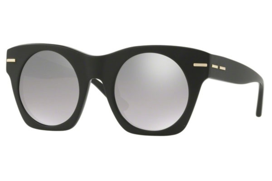 DKNY DY 4148 Sunglasses in DKNY DY 4148 Sunglasses