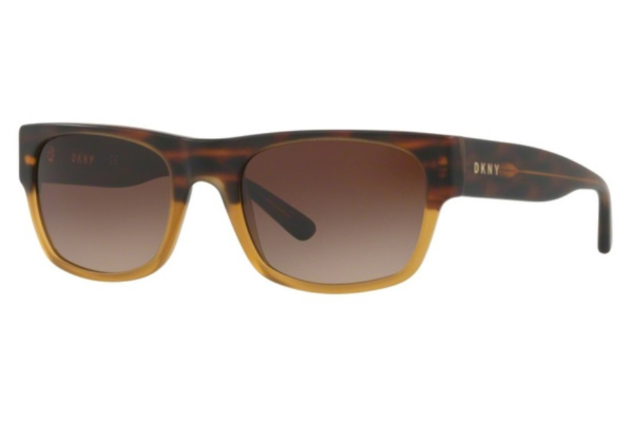 DKNY DY 4150 Sunglasses in DKNY DY 4150 Sunglasses