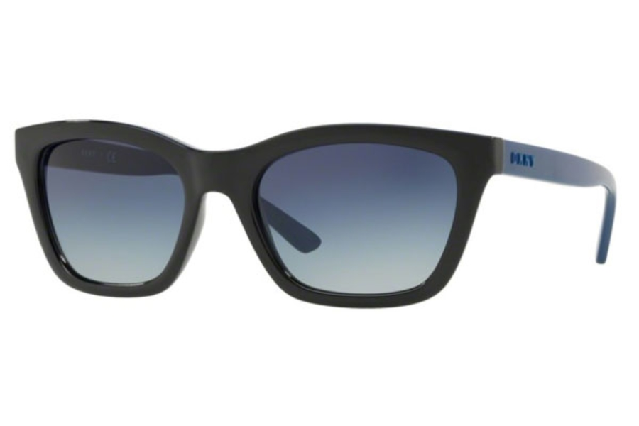 DKNY DY 4158 Sunglasses in DKNY DY 4158 Sunglasses
