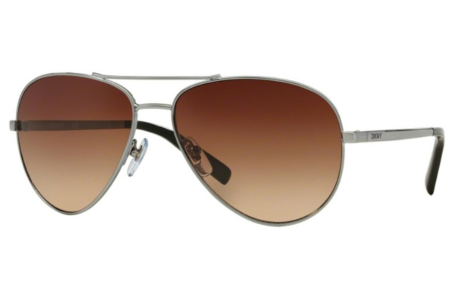DKNY DY 5083 Sunglasses in DKNY DY 5083 Sunglasses
