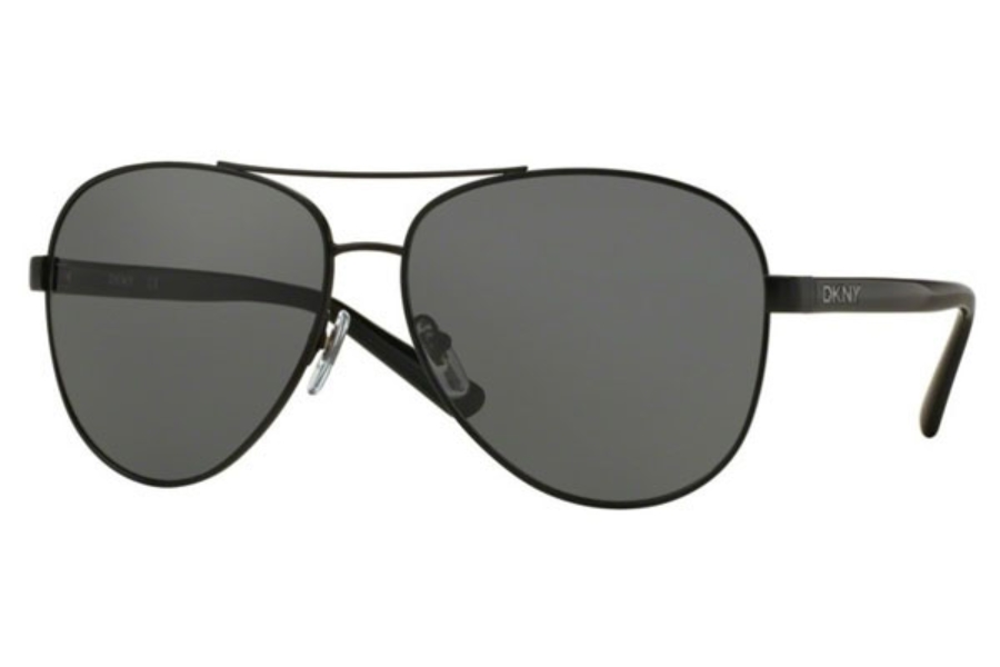 DKNY DY 5084 Sunglasses in DKNY DY 5084 Sunglasses