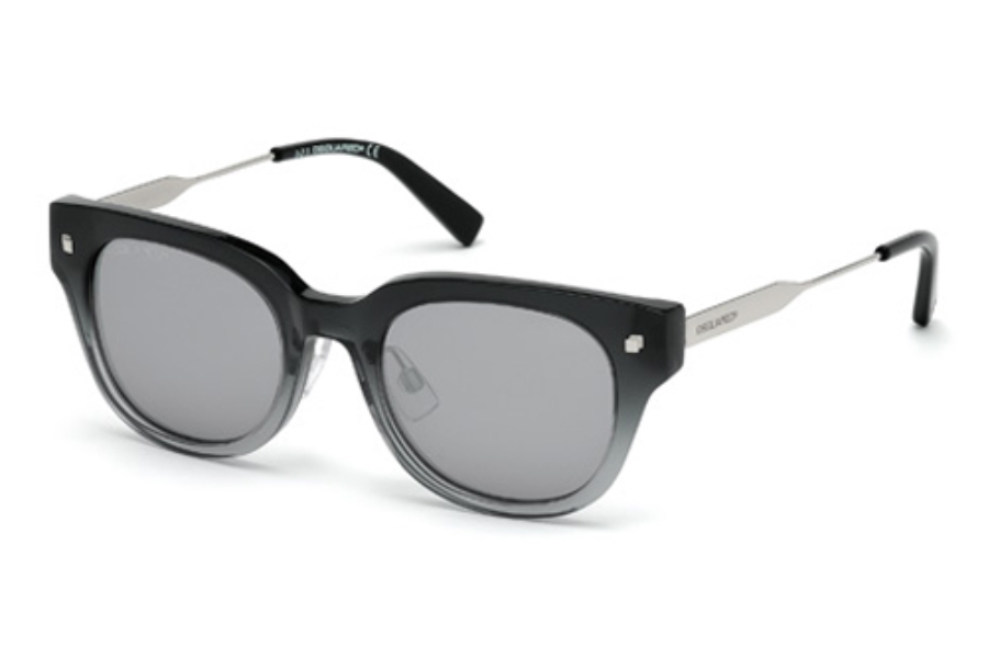 Dsquared DQ0140 Sunglasses in Dsquared DQ0140 Sunglasses