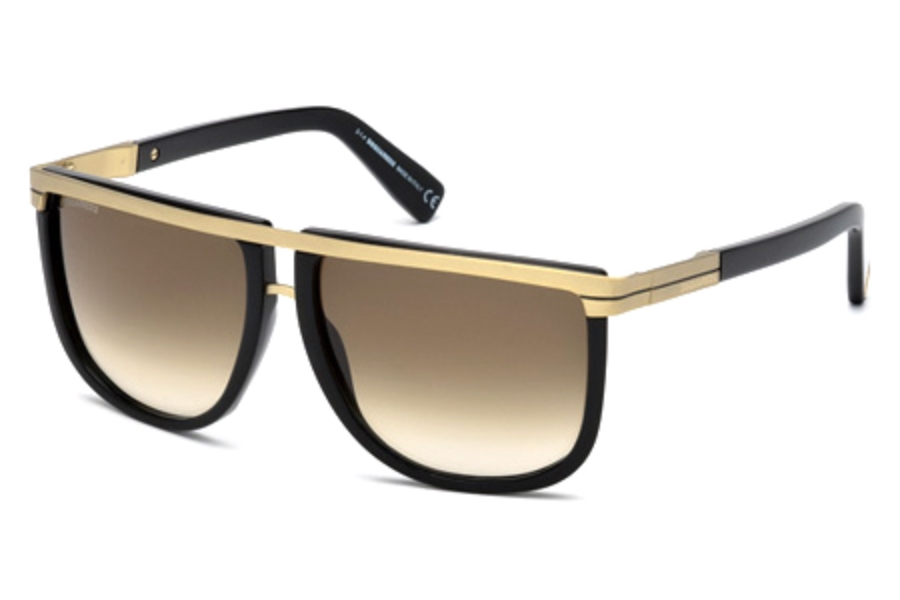 c39a1cde0afc74 ... Dsquared DQ0161 Sunglasses in Dsquared DQ0161 Sunglasses ...