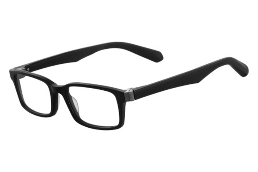 Dragon DR144 WILL Eyeglasses in Dragon DR144 WILL Eyeglasses