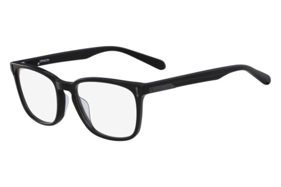 Dragon DR148 GABE Eyeglasses in Dragon DR148 GABE Eyeglasses