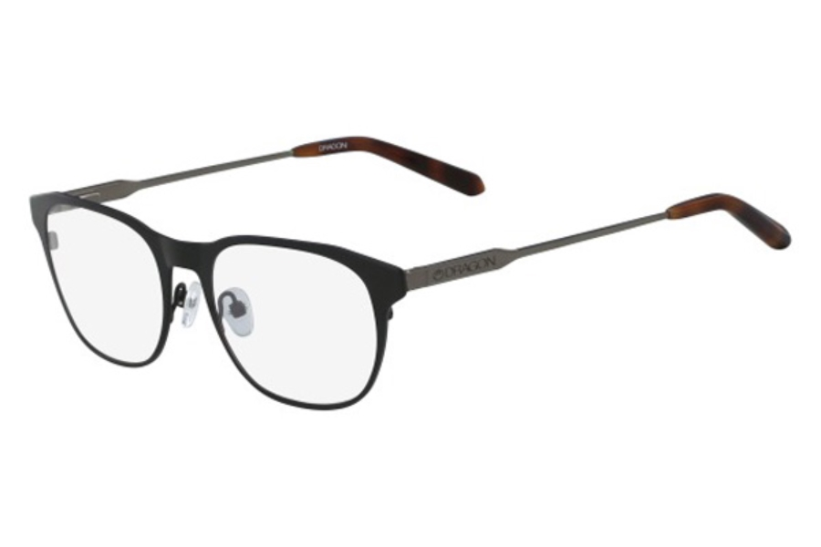 Dragon DR157 COREY Eyeglasses in Dragon DR157 COREY Eyeglasses