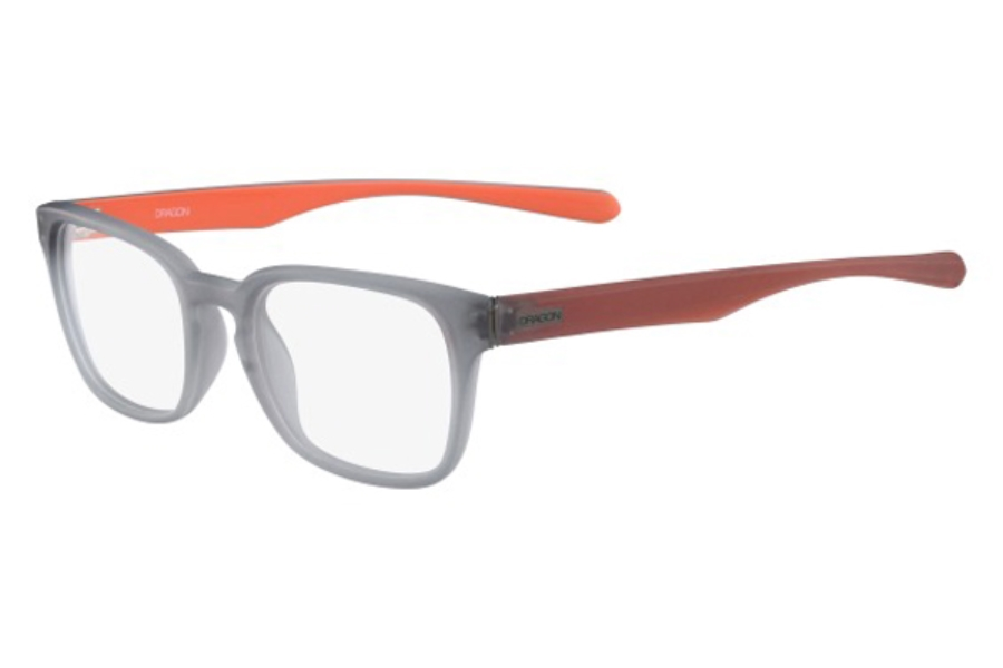Dragon DR161 BARNEY Eyeglasses in Dragon DR161 BARNEY Eyeglasses