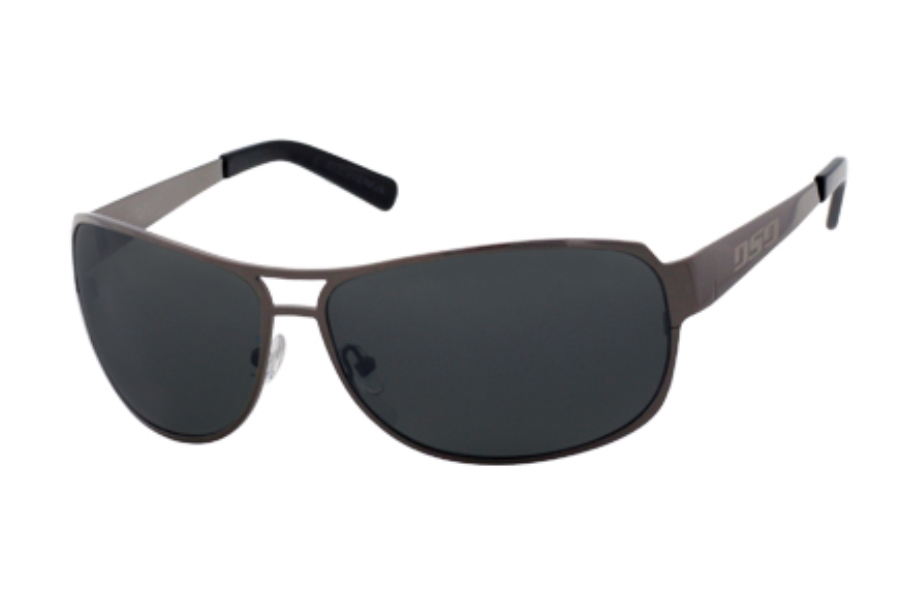 DSO Eyewear VIP Sunglasses in DSO Eyewear VIP Sunglasses
