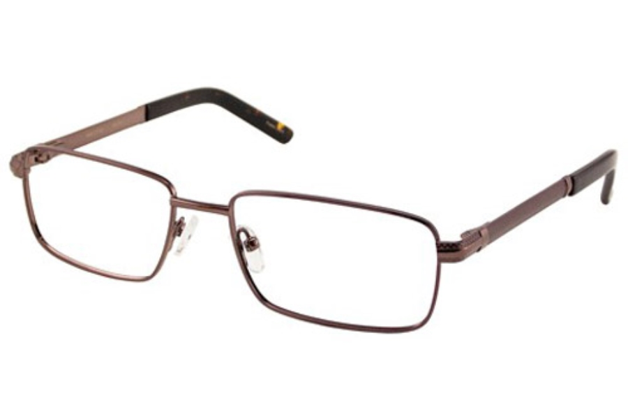 Donald J. Trump DT 79 Eyeglasses in Donald J. Trump DT 79 Eyeglasses