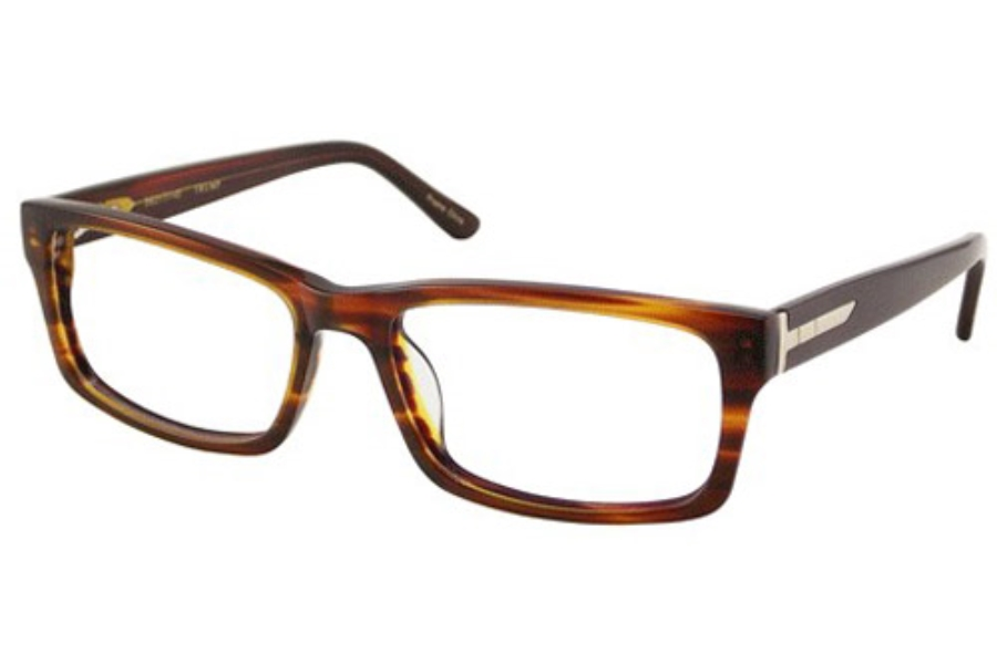 Donald J. Trump DT 80 Eyeglasses in Donald J. Trump DT 80 Eyeglasses