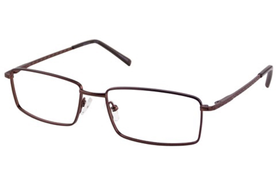 Donald J. Trump DT 81 Eyeglasses in Donald J. Trump DT 81 Eyeglasses