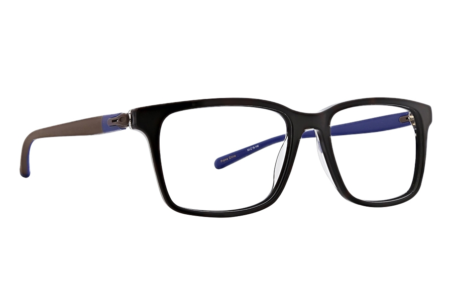 Ducks Unlimited DU Bolt Eyeglasses in Tortoise