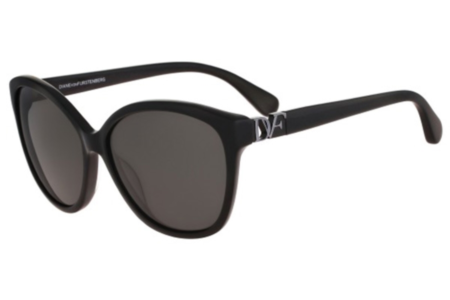 972abd7c2e5f ... DVF DVF606S HARPER Sunglasses in DVF DVF606S HARPER Sunglasses ...