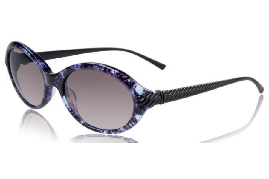 36da5e7e0d ... David Yurman DY016 WAVERLY Sunglasses in David Yurman DY016 WAVERLY  Sunglasses ...