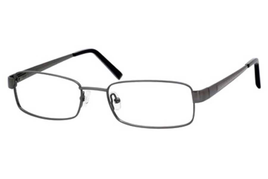 Dale Earnhardt, Jr Dale Jr 6746 Eyeglasses in Dale Earnhardt, Jr Dale Jr 6746 Eyeglasses