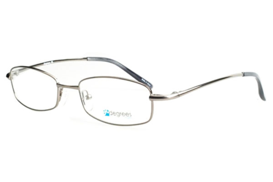 34 Degrees North 34DN-M0906 Eyeglasses in 34 Degrees North 34DN-M0906 Eyeglasses