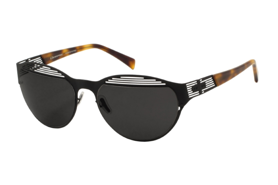 Derapage Tornado HP 13 Sunglasses in Derapage Tornado HP 13 Sunglasses