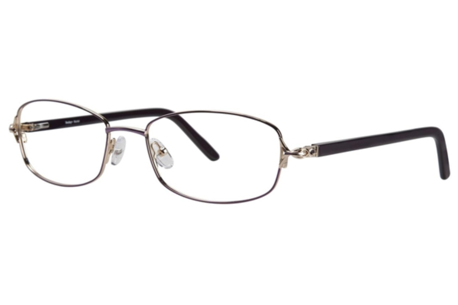 Destiny Muriel Eyeglasses in Destiny Muriel Eyeglasses