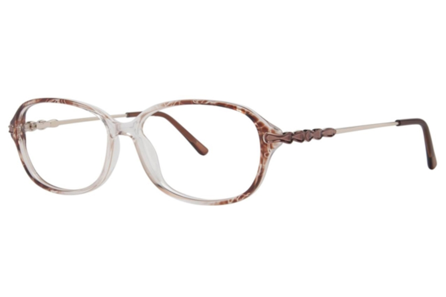 Destiny Prue Eyeglasses in Destiny Prue Eyeglasses