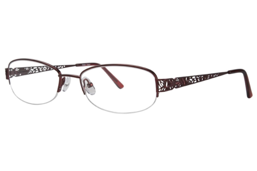 Destiny Teagan Eyeglasses in Destiny Teagan Eyeglasses