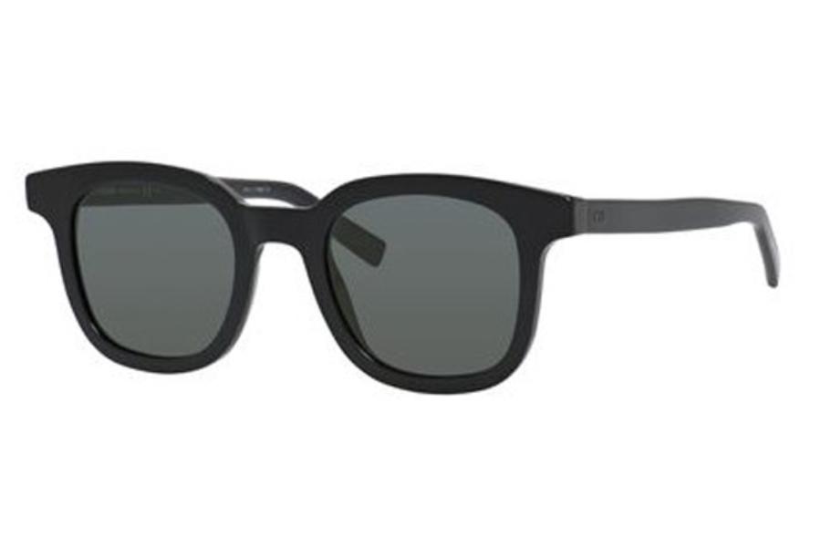 8d620936c46cc ... Dark Havana Black (2A blue mirror ap lens  Dior Homme Blacktie 219S  Sunglasses in Dior Homme Blacktie 219S Sunglasses ...