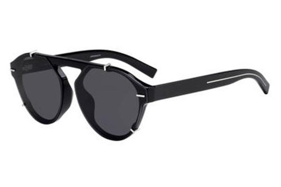 f41a3b7cbe ... Dior Homme Blacktie 254FS Sunglasses in Dior Homme Blacktie 254FS  Sunglasses ...
