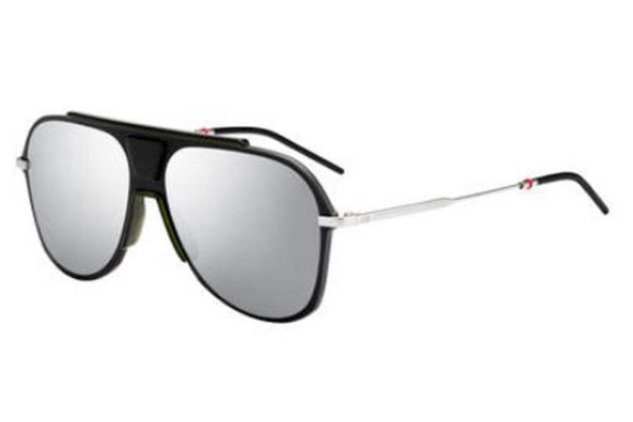 fb79f0a4435 ... Dior Homme Dior 0224S Sunglasses in Dior Homme Dior 0224S Sunglasses ...
