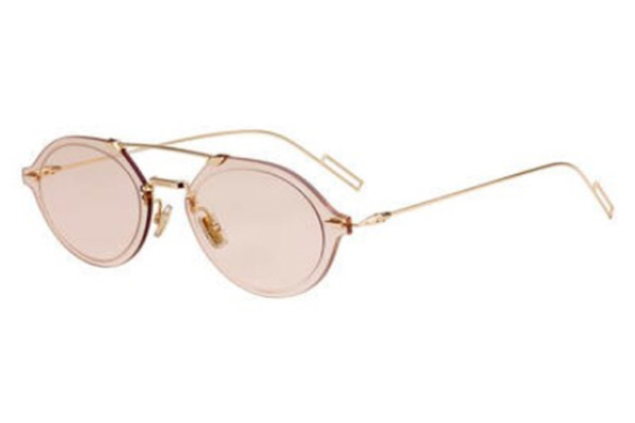 884ed836ec8bd ... Dior Homme Dior Chroma 3 Sunglasses in Dior Homme Dior Chroma 3  Sunglasses ...