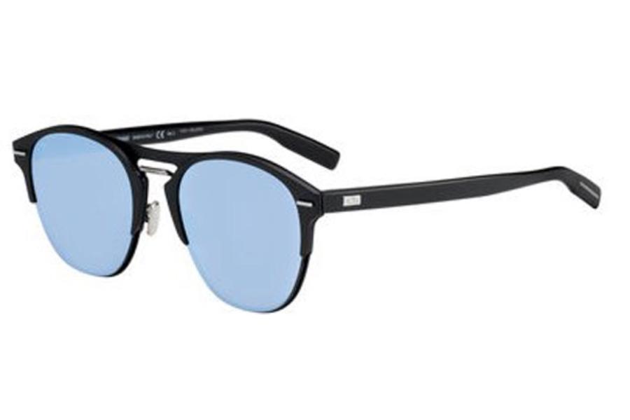 35acd5ff2ad8 ... Dior Homme Diorchrono Sunglasses in Dior Homme Diorchrono Sunglasses ...