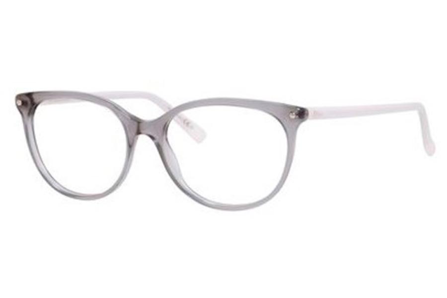 8a2d520fea6a ... Christian Dior CD-3284 Eyeglasses in Christian Dior CD-3284 Eyeglasses  ...