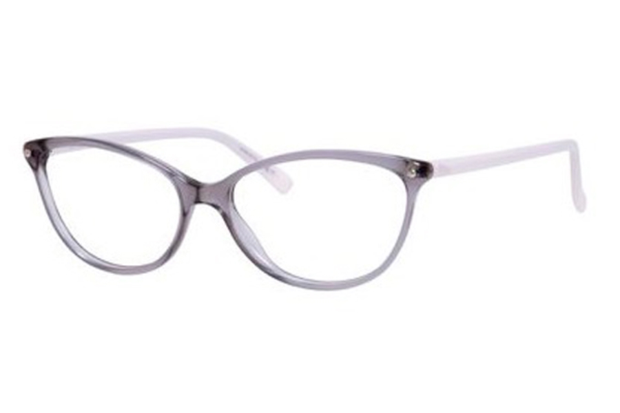 e6851ba04cfe ... Christian Dior CD-3285 Eyeglasses in 06NI Gray Opal Pink ...