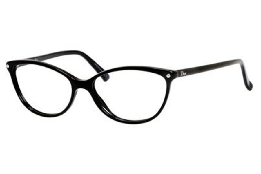 407777b842b1 ... Christian Dior CD-3285 Eyeglasses in Christian Dior CD-3285 Eyeglasses  ...