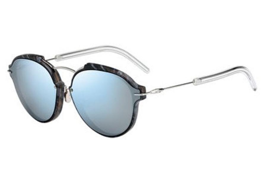 c0b0e3061bc09 ... Christian Dior Dioreclat Sunglasses in Christian Dior Dioreclat  Sunglasses ...