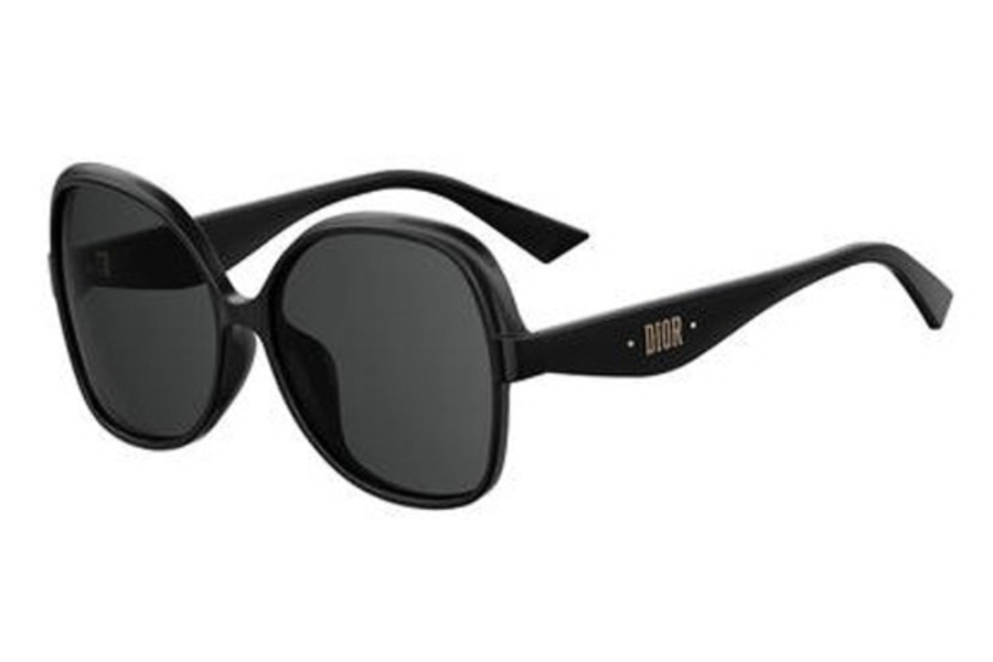 e54c5ac60292 ... Christian Dior Diornuancef Sunglasses in Christian Dior Diornuancef  Sunglasses ...