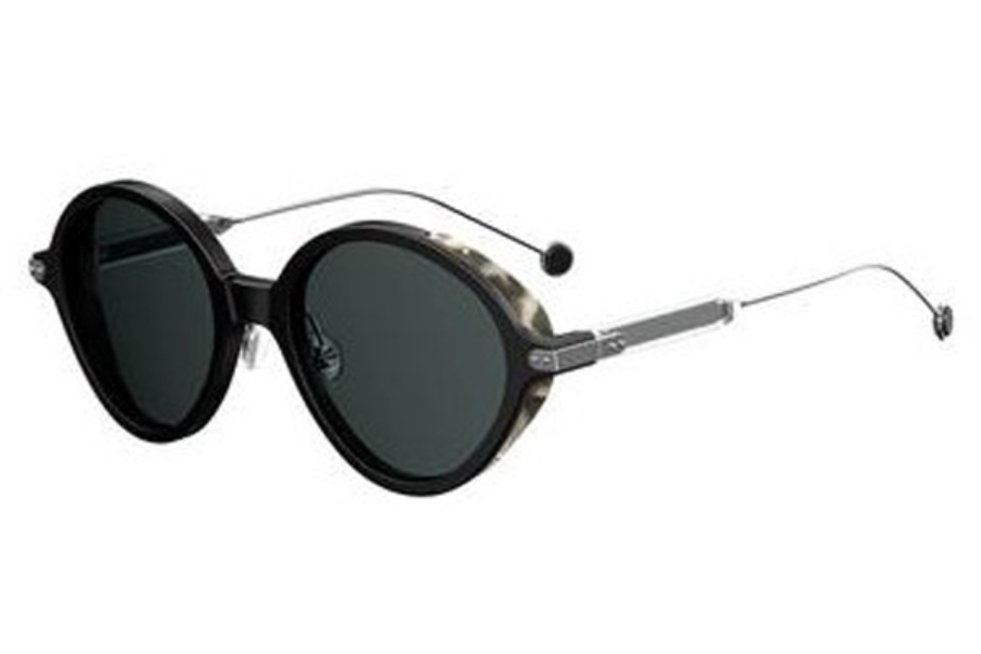 Christian Dior Diorumbrage Sunglasses in Christian Dior Diorumbrage Sunglasses