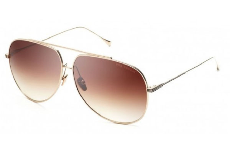 Dita Condor Sunglasses in Dita Condor Sunglasses