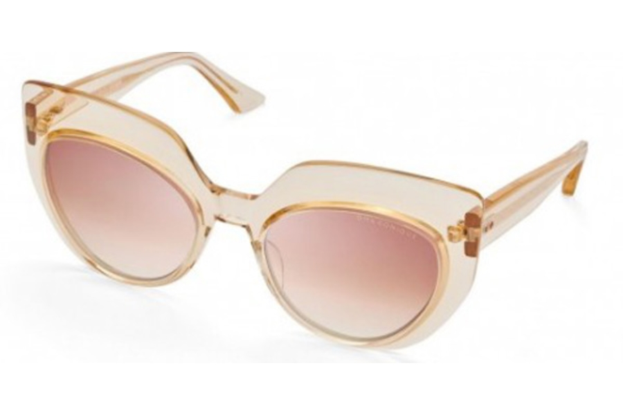 Dita Conique Sunglasses in Dita Conique Sunglasses