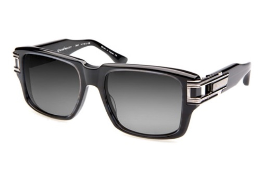 397a349075 ... Dita Grandmaster Two Sunglasses in Dita Grandmaster Two Sunglasses ...