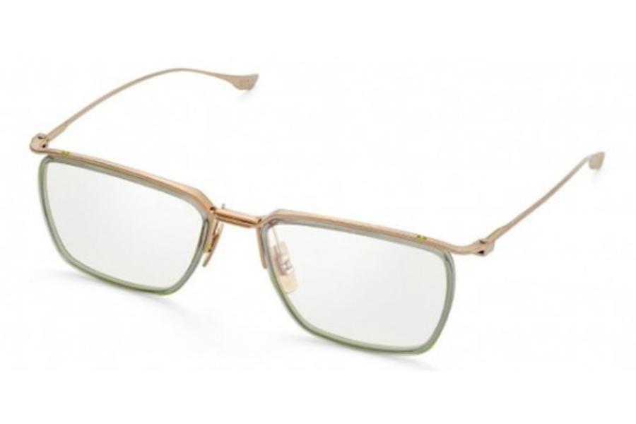3d22743171c ... Dita Schema One Eyeglasses in Dita Schema One Eyeglasses ...